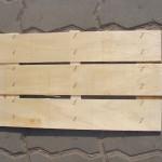 Дървени Дъна за щайги
